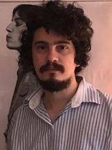 Ramon Porto Mota