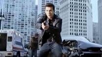 Chicago PD 1ª Temporada Trailer Original
