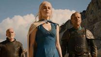 Game of Thrones 4ª Temporada Trailer 1 Original