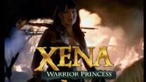 Xena: A Princesa Guerreira Sequência de Abertura Original