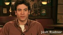 How I Met Your Mother Clipe Last Chapter