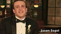 How I Met Your Mother 9ª Temporada Elenco e Produtores Agradecem aos Fãs