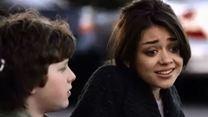 Modern Family 5ª Temporada Teaser Original