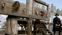 Salem 1ª Temporada Trailer Original