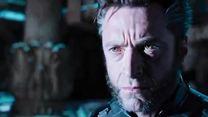 X-Men: Dias de um Futuro Esquecido Trailer Legendado