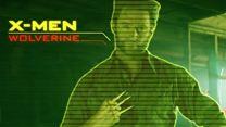 X-Men: Dias de um Futuro Esquecido Teaser (3) Original - Wolverine