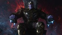 Universo Cinematográfico da Marvel: Fases 1 & 2 (Legendado)