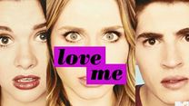 Faking It 2ª Temporada Teaser Straight Up