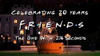 Friends Clip 236 Seconds Original