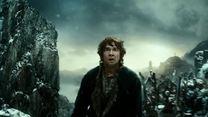 O Hobbit: A Batalha dos Cinco Exércitos Comercial de TV (2) Original