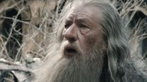 """O Hobbit: A Batalha dos Cinco Exércitos Clipe Original - """"I'm Not Asking You To Allow It"""""""