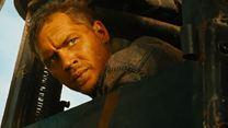 Mad Max: Estrada da Fúria Trailer (2) Legendado