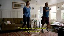 Togetherness 1ª Temporada Preview Episódio 3 Legendado