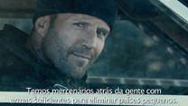 Velozes & Furiosos 7 Trailer (2) Legendado