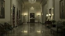 House of Cards 3ª Temporada Traços Teaser Original Legendado