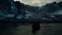 Game of Thrones 5ª Temporada Trailer Original (2)