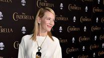 AdoroHollywood: Cate Blanchett e Kenneth Branagh falam sobre Cinderela
