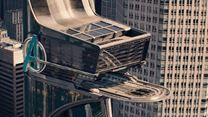 Vingadores: Era de Ultron Comercial de TV (3) Original
