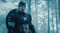 Vingadores: Era de Ultron Comercial de TV (6) Original