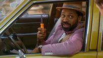 Uncle Buck 1ª Temporada Trailer Original