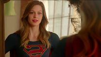 Supergirl Trailer 1ª Temporada Original