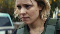 True Detective 2ª Temporada Trailer Original