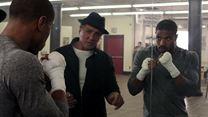 Creed: Nascido para Lutar Trailer Original