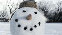Fargo 2ª Temporada Teaser (11) Snow Dude Original