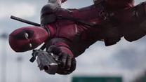Deadpool Trailer (1) Original