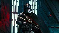 Star Wars - O Despertar da Força Comercial de TV Coreano