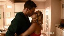 Arrow 4ª Temporada Trailer (2) So Cool Original