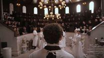 The Knick 2ª Temporada Trailer Original