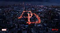Demolidor 2ª Temporada Trailer (1) Original
