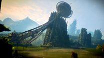 The Shannara Chronicles Trailer New-York Comic Con