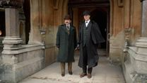 Sherlock The Abominable Bride Trailer (2) Estendido