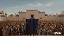O Rei Tut 1ª Temporada Trailer (1) Original