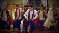 New Girl 5ª Temporada Teaser (1) Bollywood Dancing Original