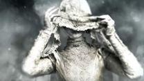Sherlock The Abominable Bride Teaser (2)
