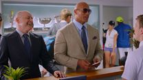 Ballers 2ª Temporada Trailer Original