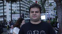 Toni Erdmann Reportagem Especial - Festival de Cannes