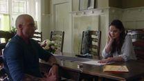 Prison Break 5ª Temporada Trailer (1) Original