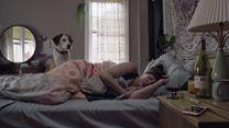Downward Dog 1ª Temporada Trailer Original