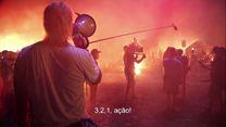 Marco Polo 2ª Temporada Featurette Legendado