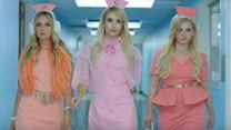 Scream Queens 2ª Temporada Teaser Original