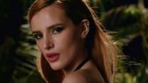 Famous In Love 1ª Temporada Trailer Original