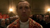 The Young Pope Teaser (2) Original