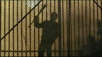 "The Walking Dead 7ª Temporada Episódio 2 ""The Well"" Teaser Original"