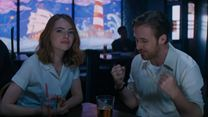La La Land - Cantando Estações Trailer (2) Original