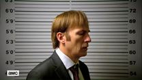 Better Call Saul 3ª Temporada Teaser Mugshot Original