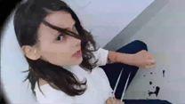 Logan Vídeo Viral Laura.mov